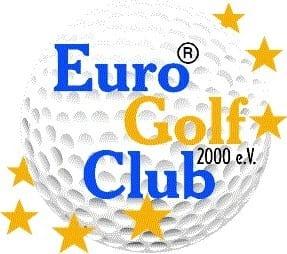 Logo Euro GC 2000_Lietzenhof