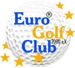 Logo-Euro-GC-2000_Lietzenhof_2