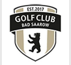 Bad_Saarow_logo_-300×300-300×300