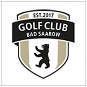 Logo GC Bad Saarow