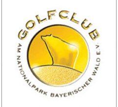 Bayrischer_Wald_logo_-300×300-300×300