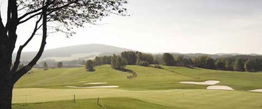 Golfpark Wagenfeld