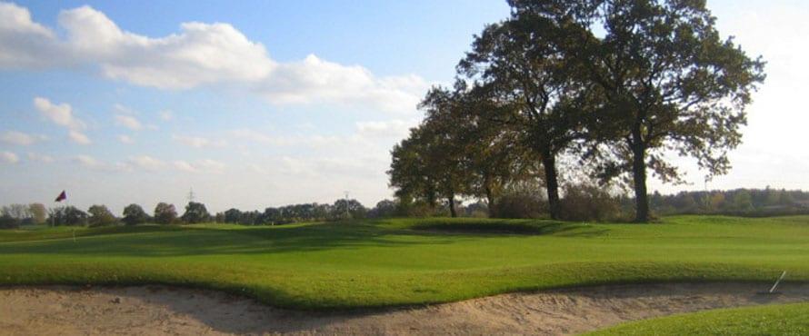 golfpark_siek