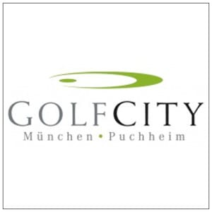 GolfCity München Puchheim Partner Greenfeemitgliedschaft