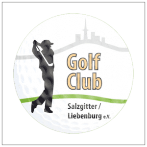 Logo Salzgitter