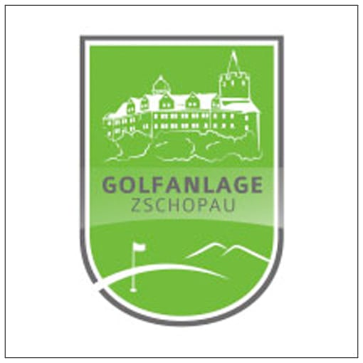 Golfanlage Zschopau Partner Greenfeemitgliedschaft