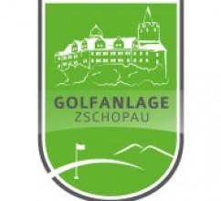 Logo-Zschopau_2