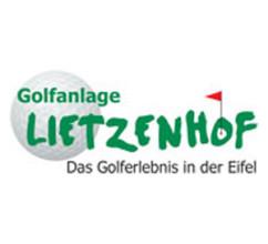 Logo_Lietzenhof-300×300