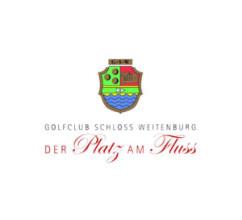 Logo_Weitenburg-300×300