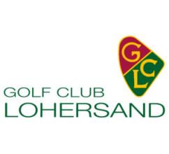 gcl_logo_-300×300