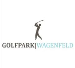 logo-top-golf-wagenfeld-300×300