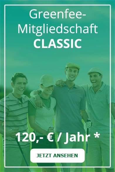 Angebot_Classic