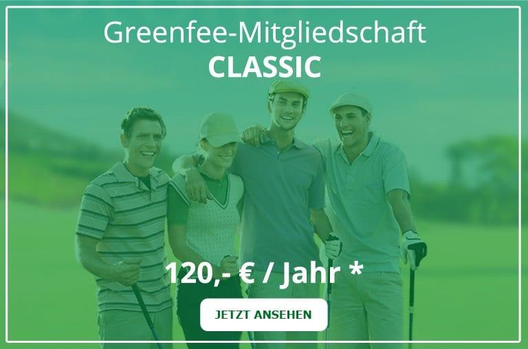 Angebot_Classic2