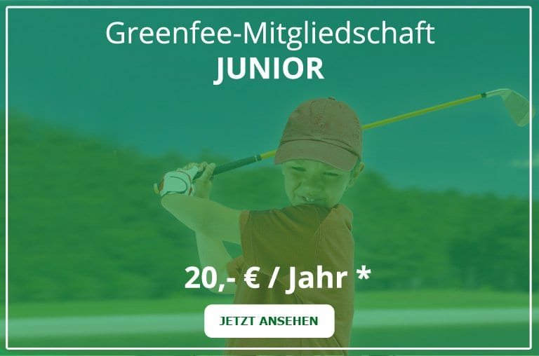 Angebot_Junior2