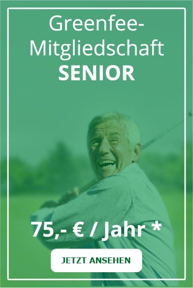 Angebot_Senior