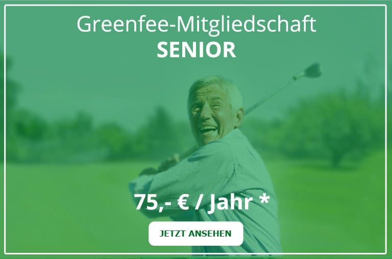 Angebot_Senior2