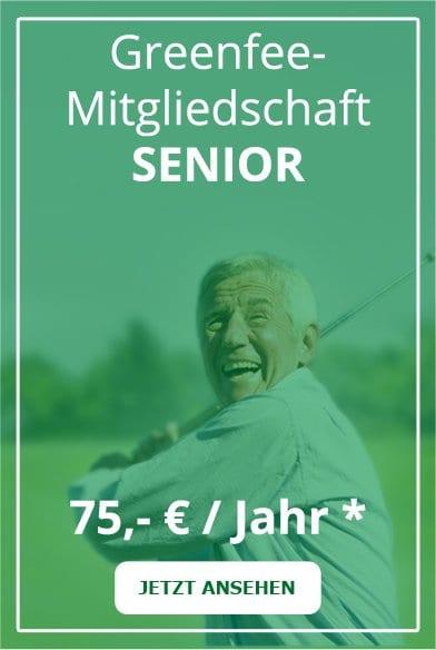 Fernmitgliedschaft Angebot Senior