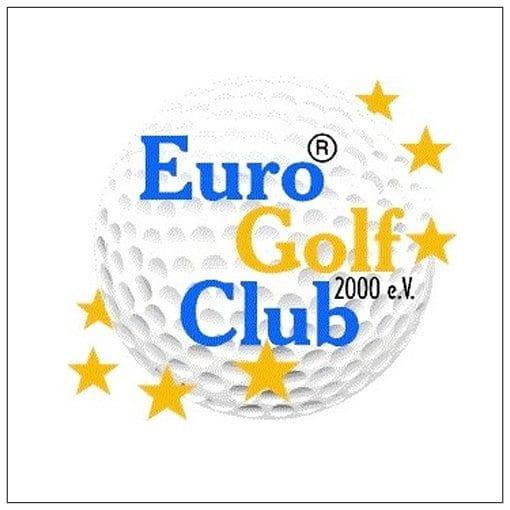 Logo: Golfanlage Lietzenhof