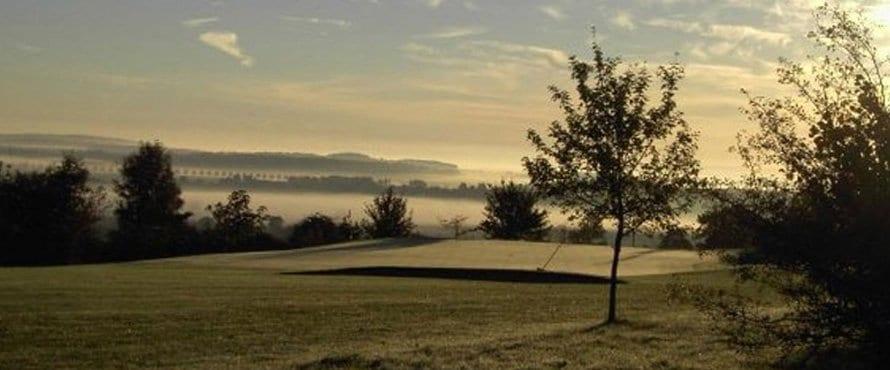 Golfclub Salzgitter